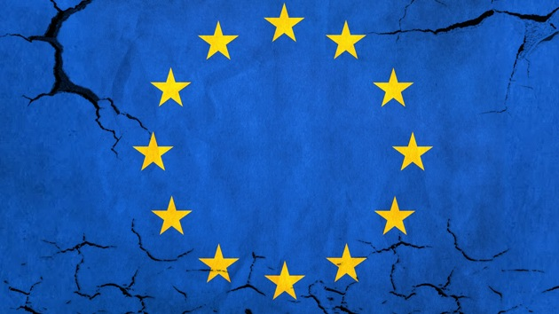 ¿Cuán graves son las amenazas de Francia y el Reino Unido de salir de la UE?