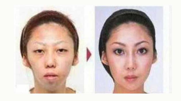 """Un chino le ganó una demanda a su ex mujer porque tuvo una hija """"fea"""""""