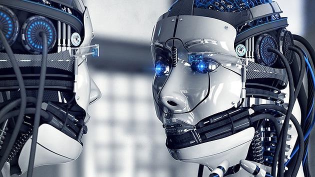 ¿Cuánto le queda a la inteligencia artificial para entrar en la universidad?
