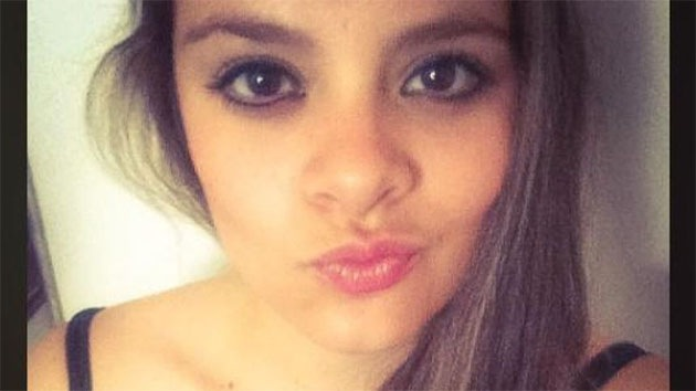 Video de una mexicana contra el 'Ice Bucket Challenge' se hace viral