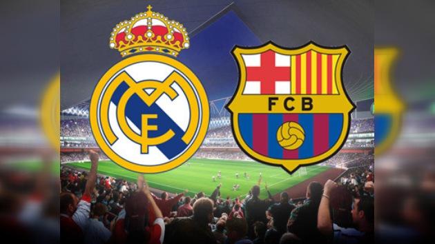 Minuto a Minuto: el Barça se clasifica para semifinales en un polémico e intenso partido