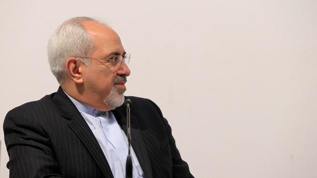 """Irán: """"No participaremos en negociaciones con la presencia de Israel"""""""