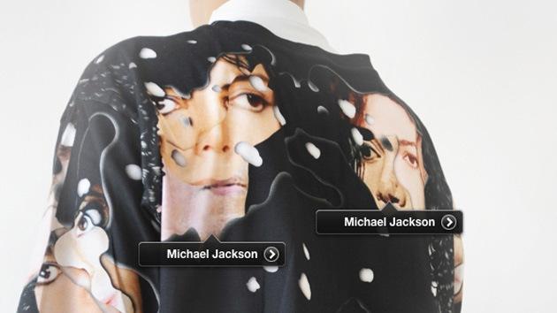 Diseñan camisetas capaces de burlar el reconocimiento facial de Facebook