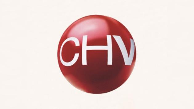 Sebastián Piñera vende Chilevisión, su canal de televisión