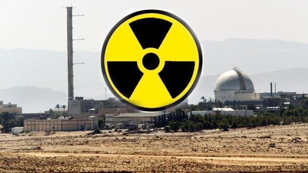 """Ex diplomático iraní a RT: """"La histeria por Irán es una excusa israelí para tener armas nucleares"""""""