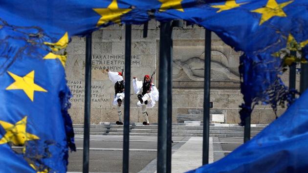 "Grecia, en alerta ante un grupo radical que combate a ""la máquina capitalista alemana"""