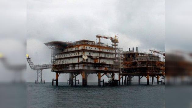 'Complot petrolero': El embargo de EE. UU. contra Irán, ¿apunta a Europa?