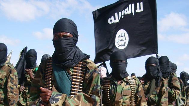 Investigación: Al Qaeda necesita el territorio de Siria para agredir a Israel