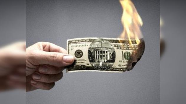 La Casa Blanca de EE. UU. se devaluó en 15 millones de dólares