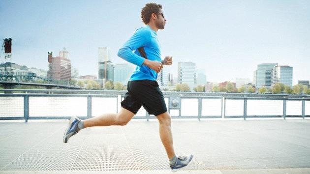Los hombres que realizan ejercicios moderados producen semen de mejor calidad