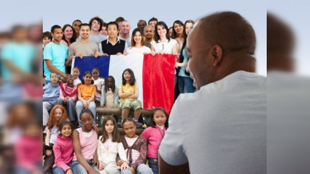 Un francés registró a 55 niños como sus hijos