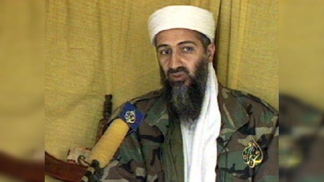 El cuerpo de Bin Laden fue arrojado al mar, según medios de EE. UU.