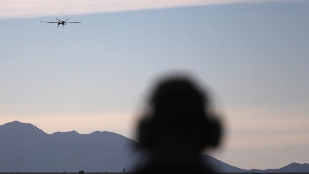 Florida se convierte en el primer estado en limitar el uso de drones en su territorio