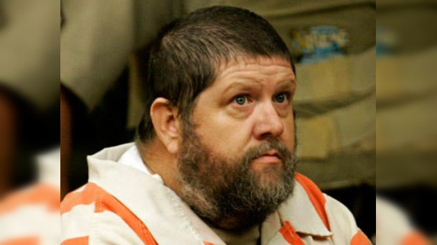Condenan a 160 años de prisión a un estadounidense que mató a 7 ancianos a escopetazos