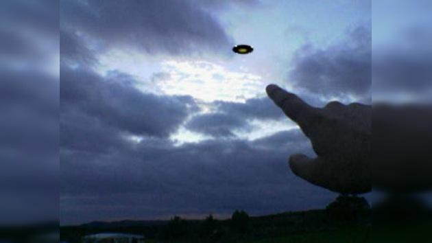 Gran Bretaña da libre acceso a documentos secretos sobre ovnis