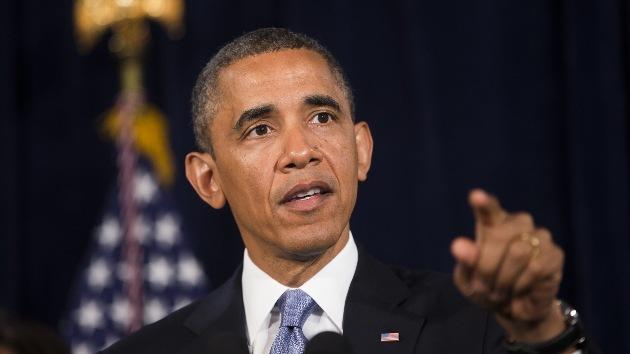 EE.UU. se prepara para realizar ciberataques a sus adversarios sin previo aviso