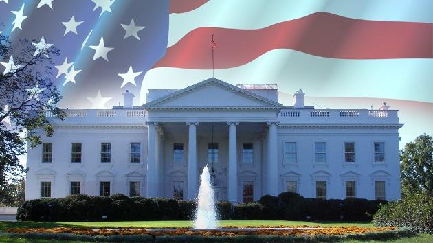 """""""Las falsas acusaciones de EE.UU. buscan desestabilizar Rusia"""""""