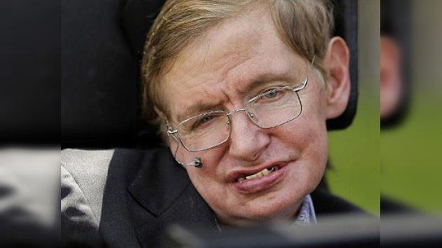Stephen Hawking: genio de la física y aficionado al 'swinger'
