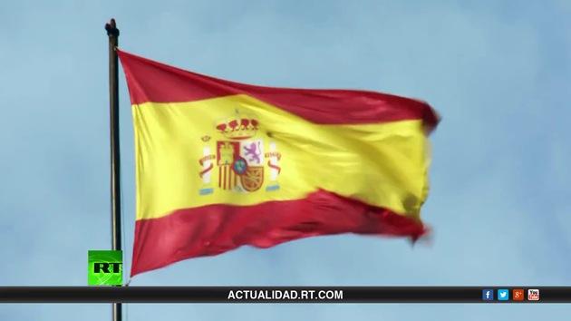 RT reporta (E9): España en las calles