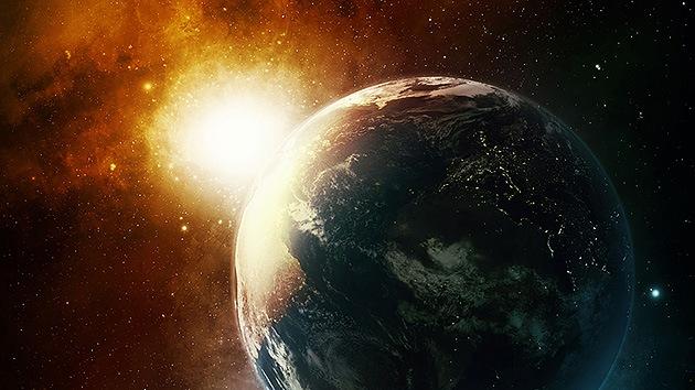 El Gobierno de EE.UU. desmiente oficialmente el fin del mundo