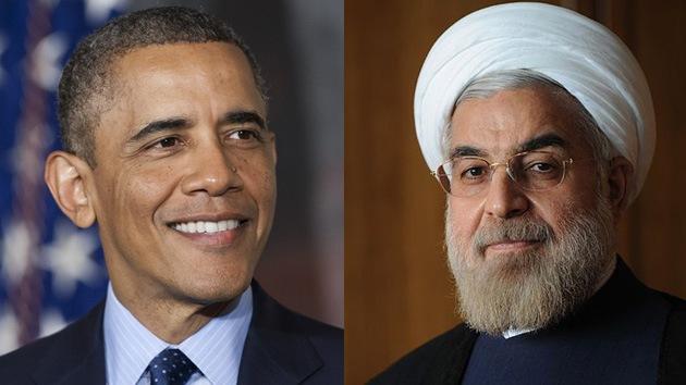 Casa Blanca: No habrá reunión entre Obama y Rohaní en la ONU