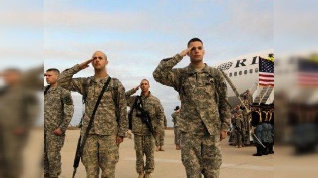 EE. UU. ahorra en tropas en Europa pero sigue ´inquebrantable´ hacia el escudo antimisiles