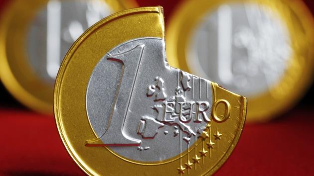 'Los políticos europeos siempre reaccionan tarde' ante la crisis económica