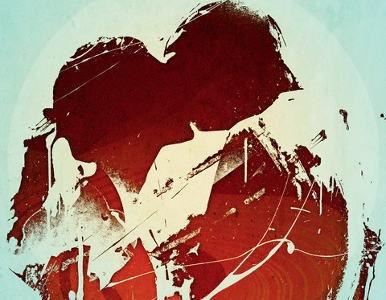 Los besos tan diferentes