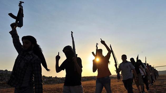Miles de terroristas de Al Qaeda estarían libres en EE.UU. y Europa sin ser detectados