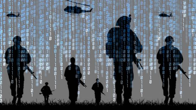 Rusia comienza a armar a su 'ejército cibernético'
