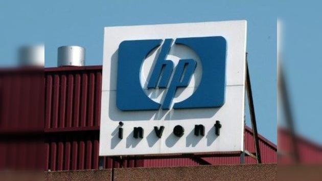 Tras una gestión discutible en eBay, Meg Whitman dirigirá HP