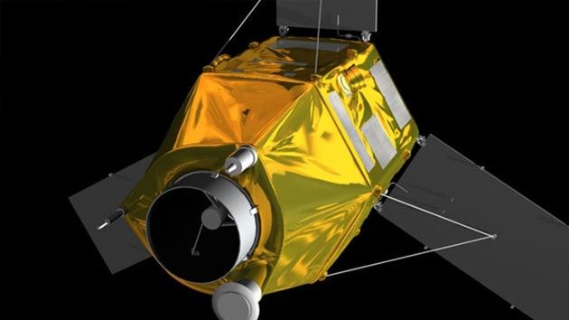 EAU podría cancelar la compra de satélites a Francia por tener componentes de EE.UU.
