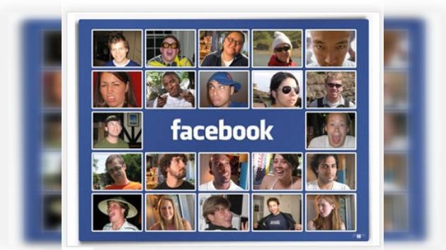 Soldado israelí ventiló operación secreta en Facebook