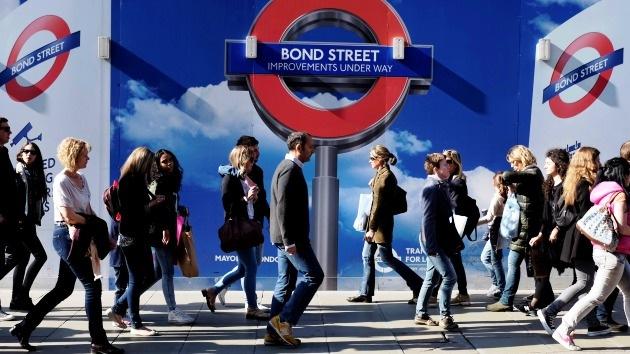 La crisis de trasporte en Londres amenaza con provocar una ola de disturbios