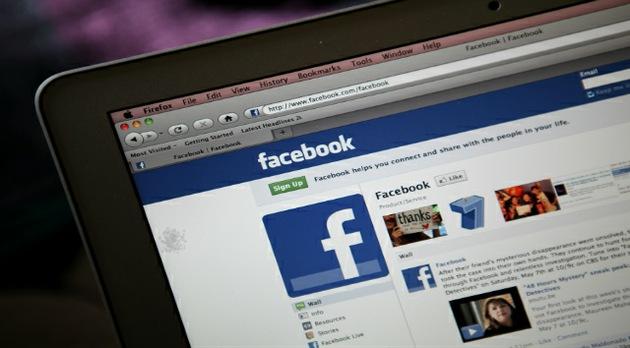 Crimen a cuenta de Facebook: un australiano atrea a su víctima con ayuda de la red social