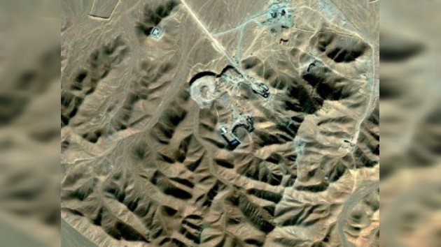 Irán acusa a la ONU de una negligencia que facilitó el asesinato de su científico nuclear