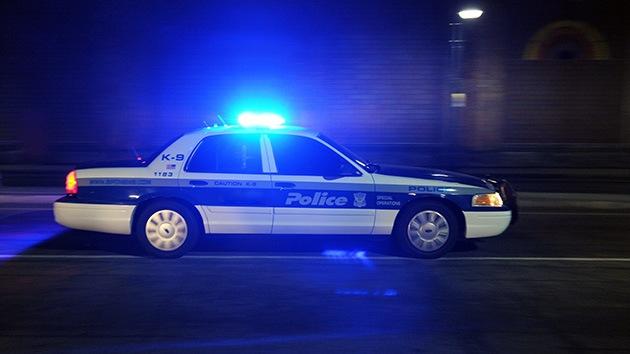 EE.UU.: Un tiroteo deja cinco muertos al sur de Seattle