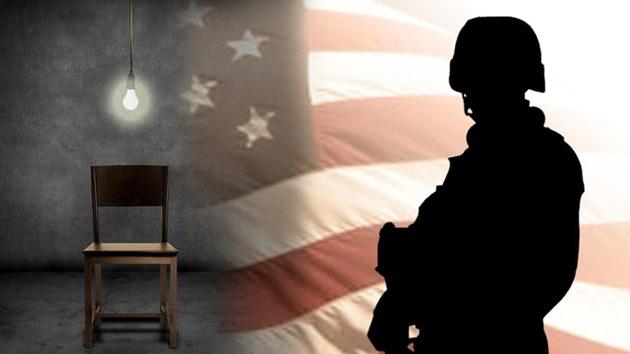 Militares de EE.UU. usarán a inmigrantes para aprender a 'interrogar'