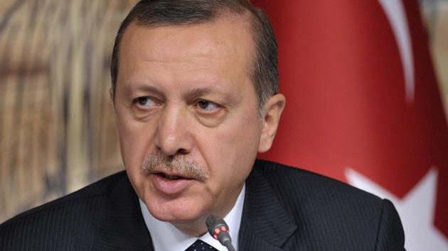 ¿Busca Turquía crear una ONU alternativa?