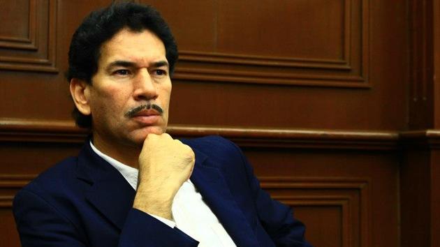 Asesinan a machetazos a un diputado mexicano cuando concedía una entrevista