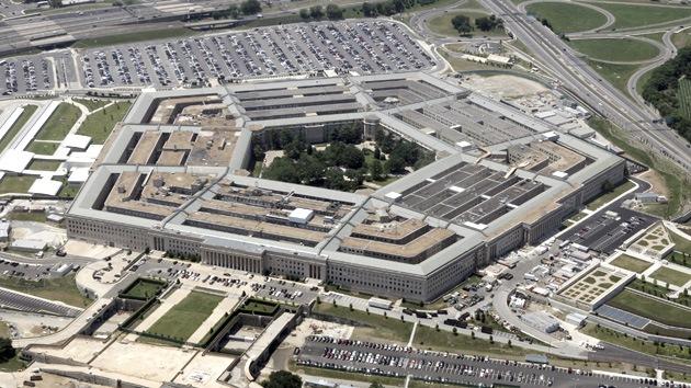 EE.UU. se niega a proporcionar ayuda militar a Ucrania, según medios estadounidenses