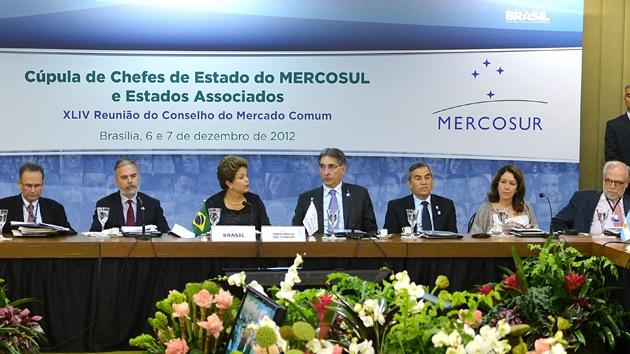 Europa y Mercosur buscan un acuerdo con 13 años de 'retraso'