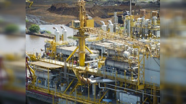 Venezuela ya tiene casi el 25% de las reservas de petróleo del mundo