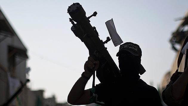 Alemania: El Estado Islámico es capaz de derribar aviones de pasajeros