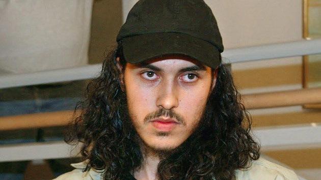 Los medios búlgaros identifican al autor del atentado suicida en Bulgaria