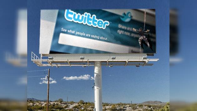 Twitter empezará a tener ingresos por publicidad