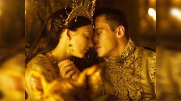 Cinco siglos después se aclara el sangriento crimen de dos amantes