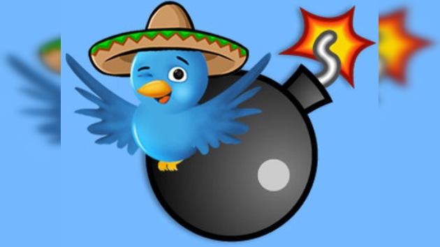 30 años de cárcel por propagar rumores sobre atentados en Twitter