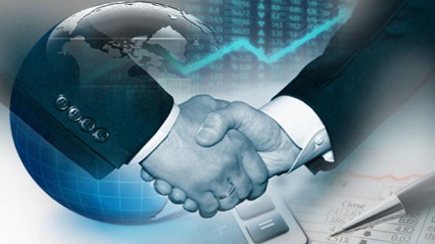 ¿Avanzarán las relaciones económicas entre Rusia y México?