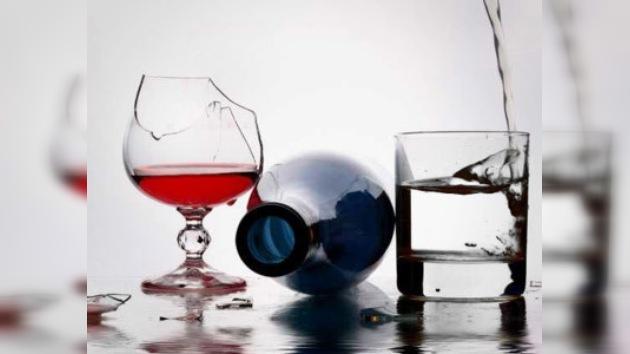 El alcohol es más barato que el agua en Nueva Zelanda